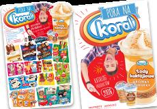 Plansza i Katalog 2015